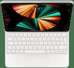 "Magic Keyboard- iPad Pro 12.9"" (5:e gen)"