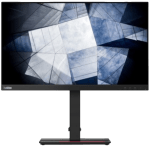 Lenovo ThinkVision P24q