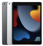 """iPad 10.2"""" Gen 9"""