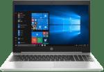 """HP ProBook 450 G7 15.6"""""""