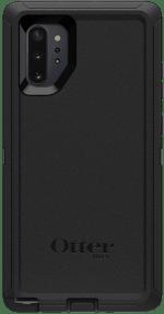 Galaxy Note 10+- Defender Case