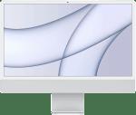 "iMac 24"""