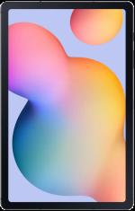 Galaxy Tab S6 Lite P615