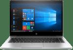 HP EliteBook 745 Gen 5