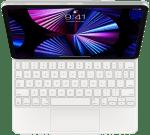 "Magic Keyboard- iPad Pro 11"" (3:e gen) och iPad Air (4:e gen)"
