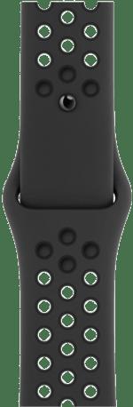Apple Watch Nike-sportband