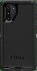 Galaxy Note 10- Defender Case