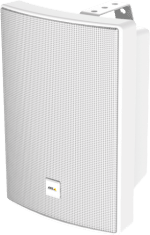 Axis C1004-E — Vit