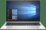 """HP EliteBook 840 G7 14"""""""