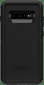 Galaxy S10+- Defender Case