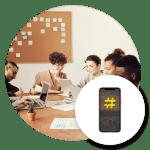 Utbildning: Körjournal