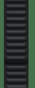 Apple Watch Läderlänk Series 7