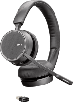 Plantronics (Poly) Voyager 4200