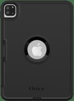 "iPad Pro 11""- Defender Case"