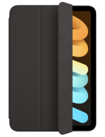 Smart Folio for iPad Mini Gen 6