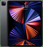 "iPad Pro 12.9""  (2021)"