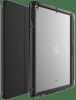 "iPad 10.2""- Otterbox Symmetry Series Folio"