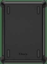 iPad Air- Defender Case