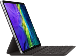 Smart Keyboard Folio till iPad Pro 11 tum (andra generationen)