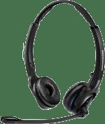 Sennheiser MB Pro 2