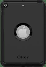 iPad Mini- Defender Case