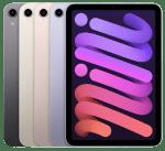 iPad Mini Gen 6