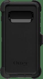 Galaxy S10- Defender Case