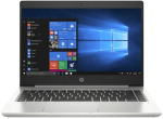 """HP ProBook 440 G7 14"""""""