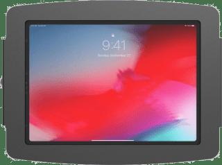 Wall Mount (iPad Pro 12,9'')