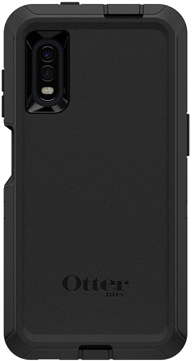 Galaxy XCover Pro Defender Case