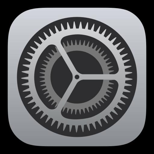 MDM (iPad)